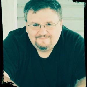 BN-author-photo-fb