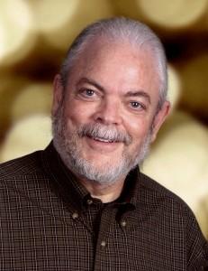 Bruce-Edlen-bio-picture