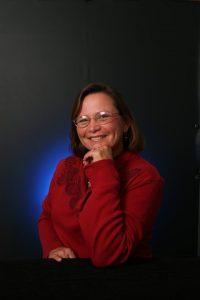 Pamela-S-Thibodeaux-publicity-photo