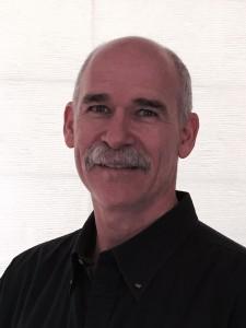 Scott-R.-Kramer-bio-picture1