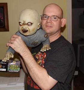 derek-zombie-baby-cropped