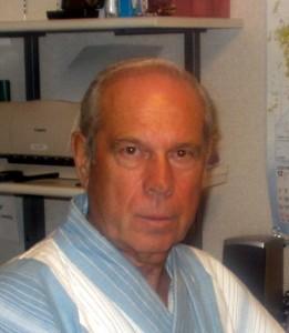 Charles-at-his-computer-06-22-03